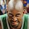 KG: los últimos latidos de un guerrero
