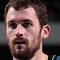 Ficha de Kevin Love