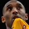 Fin de ciclo para los Lakers