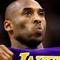 Kobe, el eterno heredero