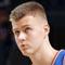 Los Knicks traspasan a Willy un día después de la grave lesión de Porzingis