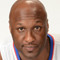 Ficha de Lamar Odom