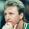 Ficha de Larry Bird