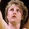 Historia de la NBA. Temporada 1983/84