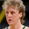 Historia de la NBA. Temporada 1985/86