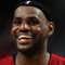 Gui�n de Disney o Horror Movie para LeBron James