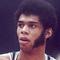 Historia de la NBA. Temporada 1970/71