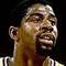 Historia de la NBA. Temporada 1981/82