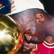 Historia de la NBA. Temporada 1990/91