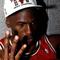 Historia de la NBA. Temporada 1992/93