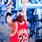 Historia de la NBA. Temporada 1997/98