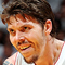 Ficha de Mike Miller