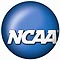 NCAA: La March Madness ya est� aqu�