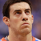 Ficha de Nick Collison