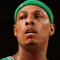 Ficha de Paul Pierce