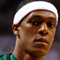 Ficha de Rajon Rondo
