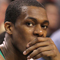 Las lesiones de Rondo y Parsons complican a los Mavericks