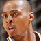 Ficha de Randy Foye