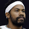 Ficha de Rasheed Wallace