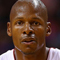 Ficha de Ray Allen