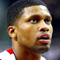 Ficha de Rudy Gay