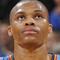 OKC Thunder: presente y futuro de la NBA