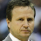 Ficha de Scott Brooks