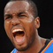 Oklahoma City Thunder (104) � Dallas Mavericks (89): Ibaka de r�cord