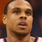 Ficha de Shannon Brown