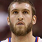 Ficha de Spencer Hawes