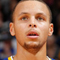 Ficha de Stephen Curry