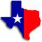 Texas y la Final de la NBA