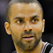 Ficha de Tony Parker