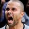 Los NBA en el Eurobasket de Polonia