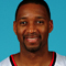 Ficha de Tracy McGrady