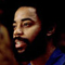 Historia de la NBA. Temporada 1972/73