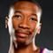 Ficha de Wesley Johnson