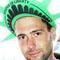Antonio Gil: Por qu� soy de los Knicks