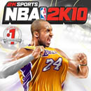 Review NBA 2K10