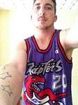 jmberges, Fan NBA de Damon Stoudamire
