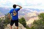 barrabesmil, Fan NBA de Stephen Curry