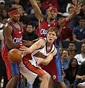 Mike Dunleavy Jr