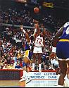 Vinnie Johnson
